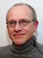 16_ThomasZölch-Buba